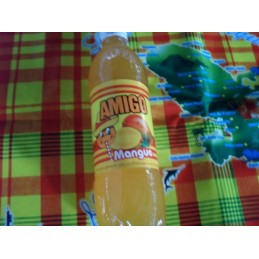 Amigo mangue 50cl