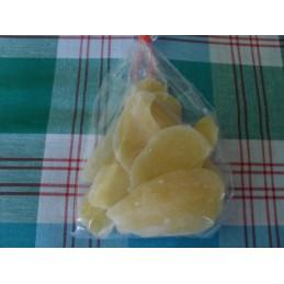 Mangue séchée 100g