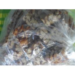 Caramel pistache kg