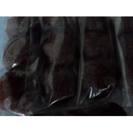 Sachet bonbons au rhum 250g