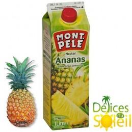 Nectar ananas 1l
