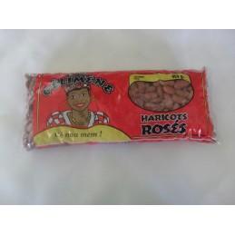 Haricots rosés célimène 500g