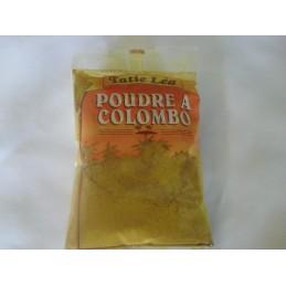 Massalé en pâte 100g