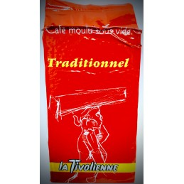 Café Tivolienne 250g