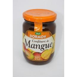 Confiture de mangue 325g