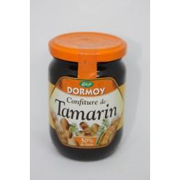 Confiture de tamarins 325g