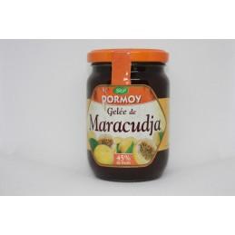 Gelée de Maracudja 325g