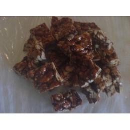 Caramel Pistaches 500g