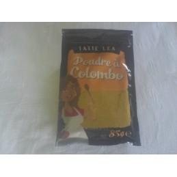 Colombo Tatie Léa 85g