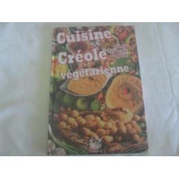 Livre de recettes créole