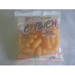 Cribich au fromage 30g