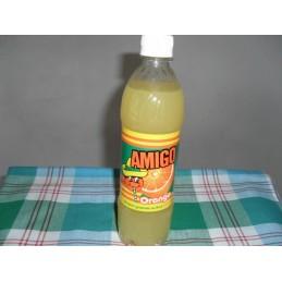 Amigo goyave 50 cl